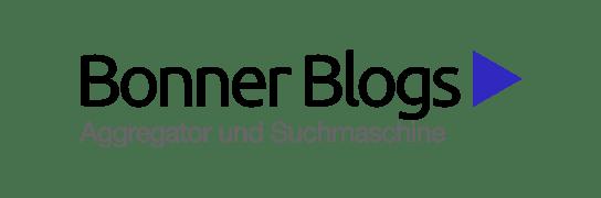 BonnerBlogs.de-Logo