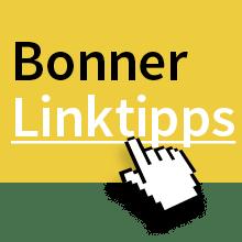 Logo Bonner Linktipps
